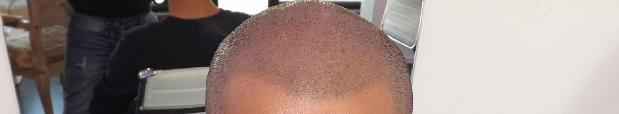 Hair City