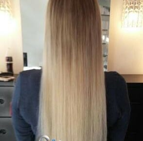 החלקת שיער בגבעתיים