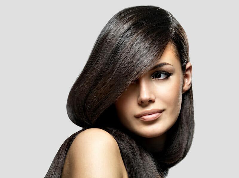 כיצד לשקם שיער פגום?